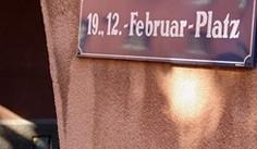 12februarplatz-236x137