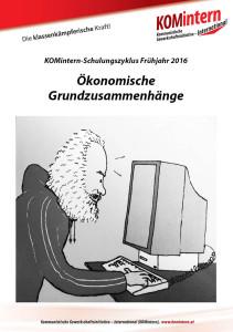 KOMintern-Schulungszyklus-cover