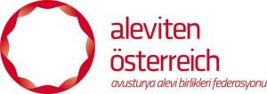 aleviten_österreich-logo