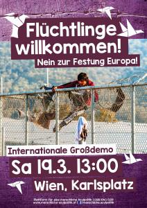Plakat-Demo-19.3