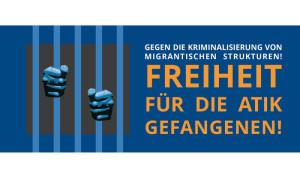 freiheit fuer atik.php