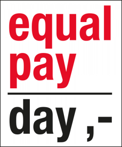 logo-equal-pay-day