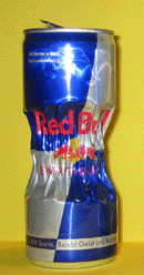 red-bull-dose