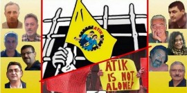 ATIK-is-not-alone-270x135