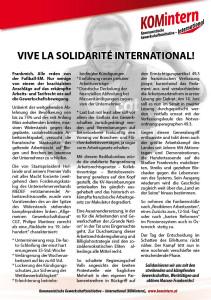 Frankreich-Streik-Soliflugi_web
