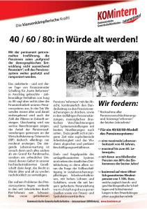 Pensionsflugi_web