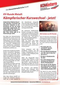 KOMintern-Flugi_Metall-KV_2016_web