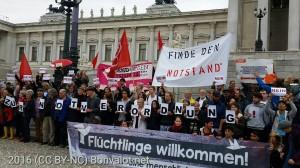 flashmob-notverordnung_bonvalot