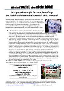 Flugblatt_09-2016