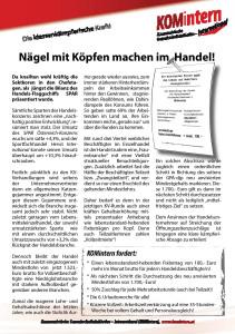 Handelsflugi_2016_A5_web