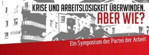 grafik-symposium-arbeitslosigkeit