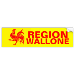 region_wallone