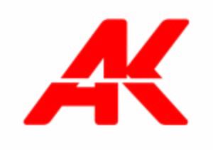 AK-Logo-verrückt