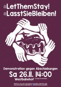 Plakat-Demonstration-LetThemStay-LasstSieBleiben-212x300