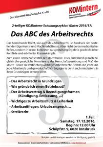 KOMintern-Schulungszyklus-Tirol_deutsch_A5