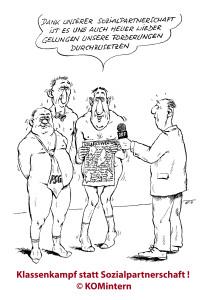 Karikatur Lohnabschluesse_mit-text
