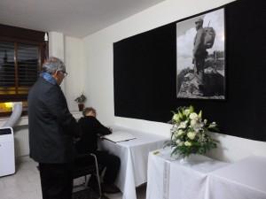 Kondolenz_Fidel-Castro_KOMintern