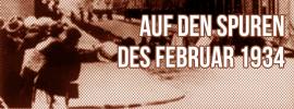 Auf-den-Spuren-des-Februar-270x100