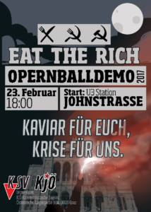 eat-the-rich-demo