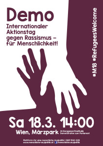 20170318_Tag-gegen-Rassismus_Plakat_1