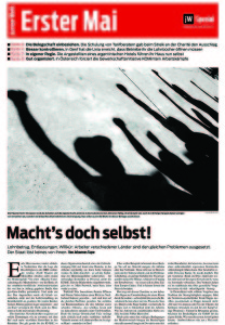 Cover-jungewelt_1.mai2017