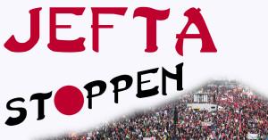 JEFTA-Kampagnengrafik_1400x733