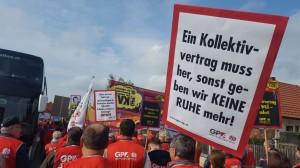 drucker-kundgebung_kuffern