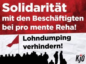 solidaritaet_pro-mente