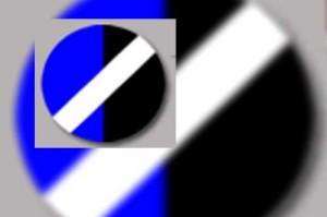 nein-zu_schwarz-blau
