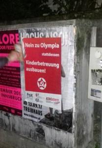 plakat-tirol-olympia