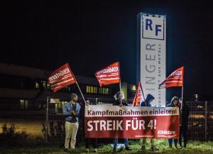 1_streik-fuer-4_web