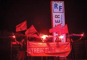 2_streik-fuer-4_web