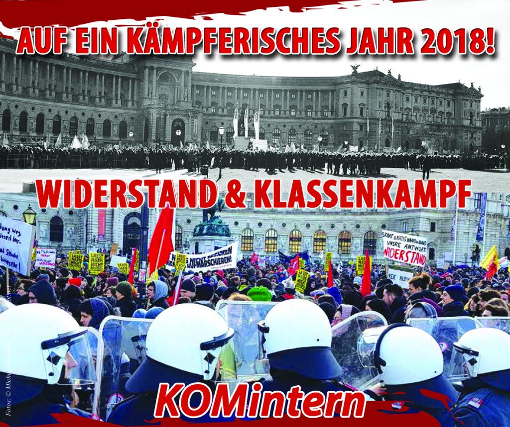 KOMintern-Neujahrswünsche-web_2018