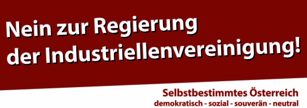 Transparent-Selbstbestimmtes_Oesterreich