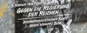 internationalistischer-block-020302018