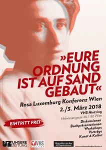 Plakat_rosa-luxemburg-konf_wien