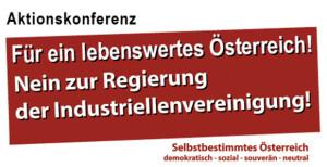 Aktionskonferenz_SBOe