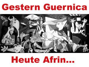 guernica-afrin