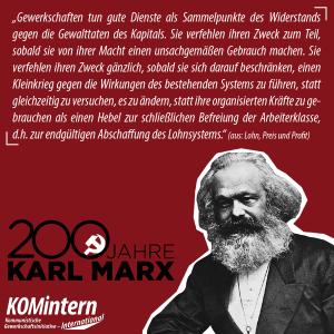 marx200-zitat