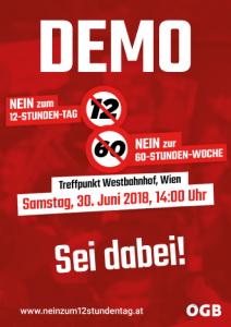 Flugblatt-Demo-A4-hoch-EV2
