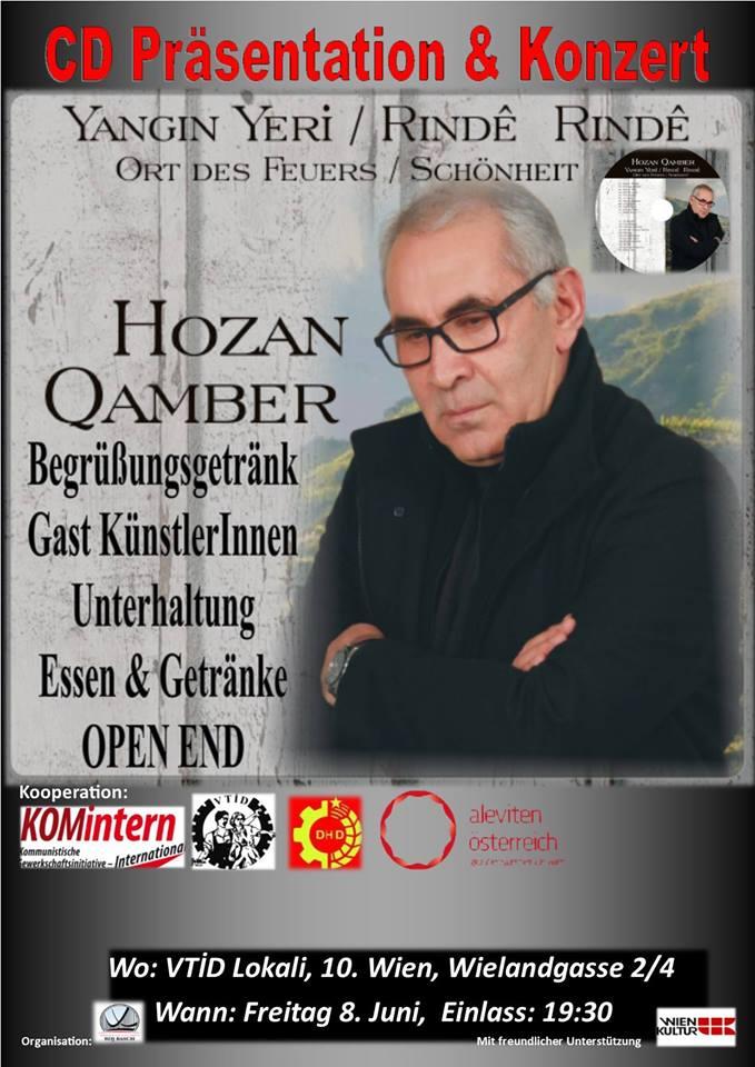 cd-praesentation_qamber